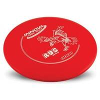 Olympia Sports PG272P Innova DX Roc Mid-Range Disc
