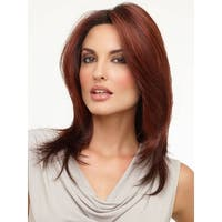 Roxie by Envy - Synthetic, Hand Tied, Lace Front Wig