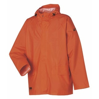 Helly Hansen Workwear Mens Mandal Jacket