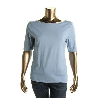American Living Women S Clothing Shop The Best Deals For