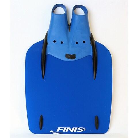 FINIS Trainer 1 Monofin