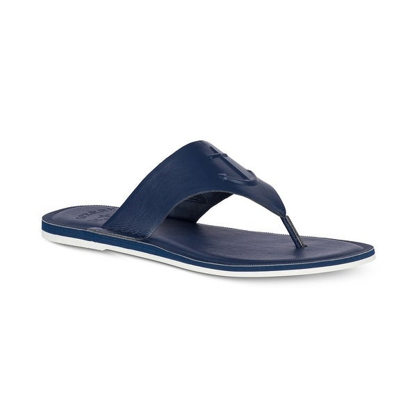 Shop Sperry Womens Seaport Thong