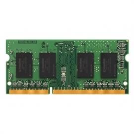 Kingston Memory KVR24S17S8/8 8GB DDR4 2400 SODIMM Non-ECC CL17 1Rx8 Retail