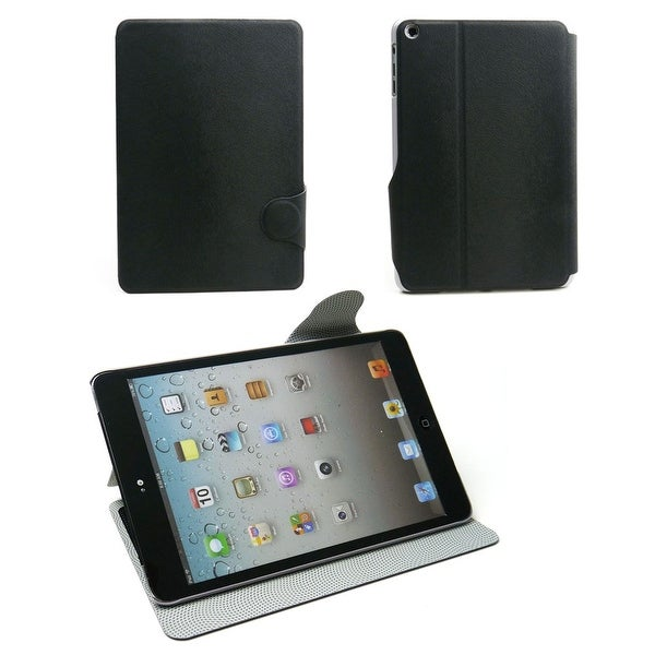 JAVOedge Skinny Case with Sleep / Wake for the Apple iPad Mini