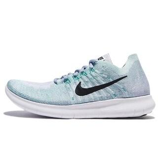 60eb236b94bc blue Nike Shoes