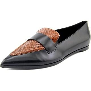 Ivanka Trump Women's Shoes - Shop The Best Deals For Jan 2017