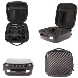 Waterproof Portable Storage Carrying Case Bag for DJI Spark Drone Accessories