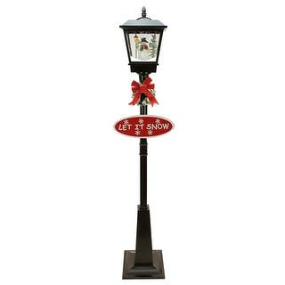 Outdoor Christmas Decorations For Less Overstock Com