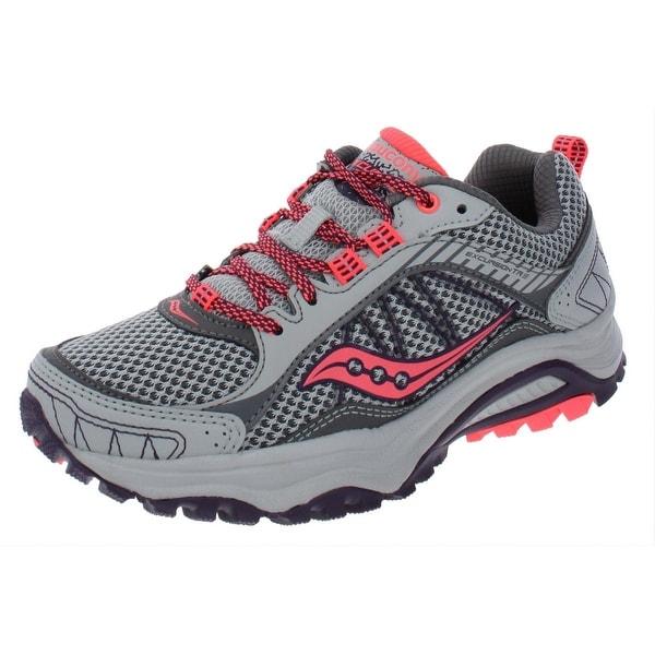 Saucony Low Top Women's Trail Running | eBay