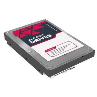Axion AXHD5007235A33D Axiom 500 GB 3.5  Inch Internal Hard Drive - SATA - 7200 - Desktop