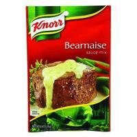 Knorr - Bearnaise Sauce Mix ( 12 - .9 OZ)