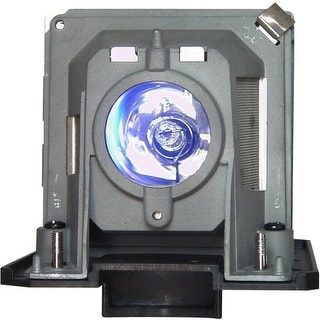 V7 VPL2160-1N V7 Replacement Lamp - 180 W Projector Lamp