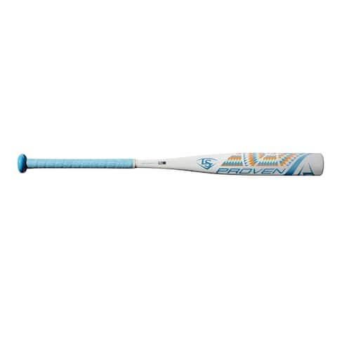 "Louisville Slugger 2018 Proven Softball Bat (31""/18 oz)"