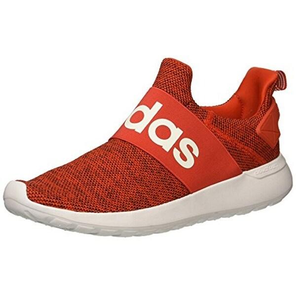 Shop Adidas Men s Lite Racer Adapt Running Shoe 6f88cc03c