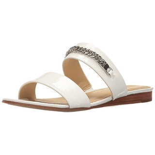 829edb45b4903 Buy MARC FISHER Women s Sandals Online at Overstock
