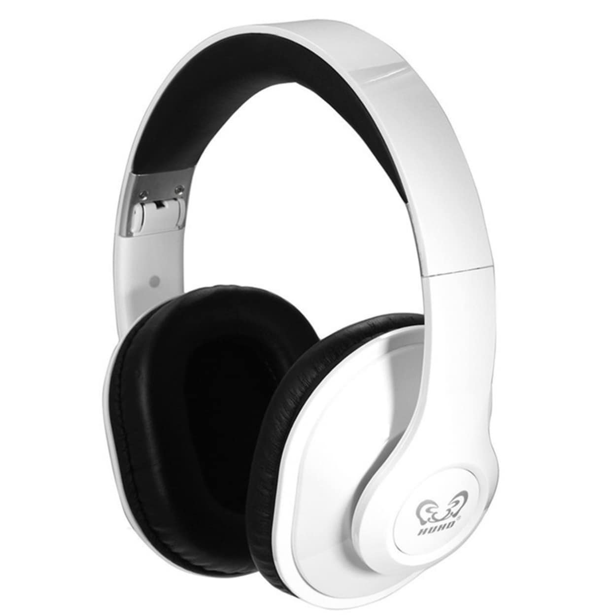Shop The Most Stylish Comfortable Bluetooth Headset Folding Bluetooth Headset With High Quality Head Wearing Headphones Free Shipping On Orders Over 45 Overstock 23124535