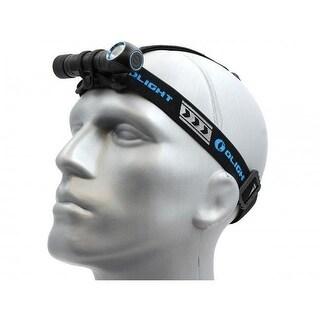 2300 Lumen Nova CW Rechargeable LED Headlamp - CREE XHP50 Neutral
