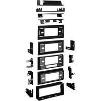 Metra 99-4544 1982-2005 Gm(R) Single-Din Installation Multi Kit With Eq Option