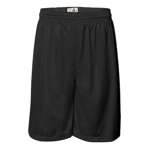 Pro Mesh 11'' Inseam Shorts