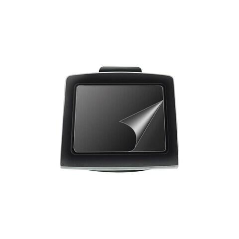 Garmin Anti Glare Screen Protector Anti Glare Screen Protectors