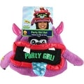 Party Girl Costume Hat - Thumbnail 0