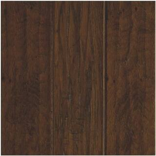 Wood Flooring For Less Overstock Com