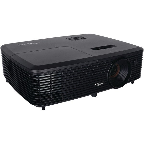 Optoma S341 S341 Dlp(R) Svga Business Projector