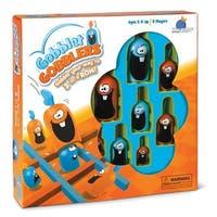 Blue Orange Games BOG00105 Gobblet Gobblers Game