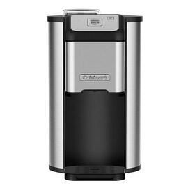 Cuisinart DGB-1 Grind & Brew Coffeemaker, 16 Oz