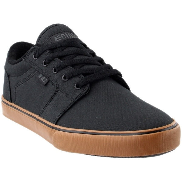 5389f2b40b Shop Etnies Mens Division Athletic   Sneakers - Free Shipping On ...