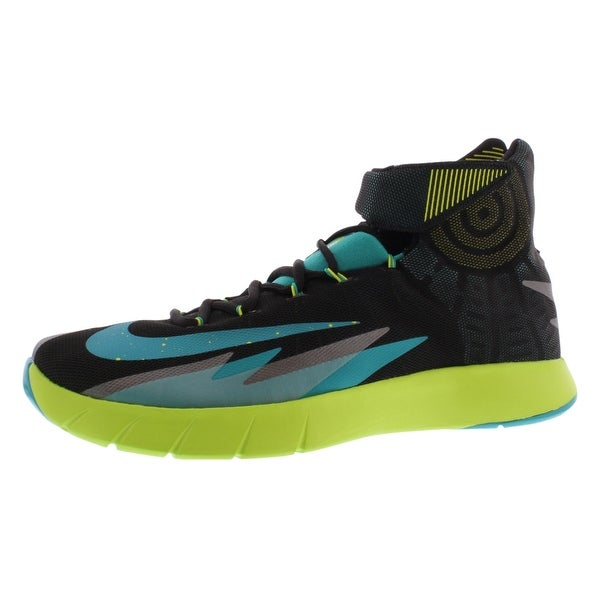 Nike Hyperrev Basketball Men's Shoes