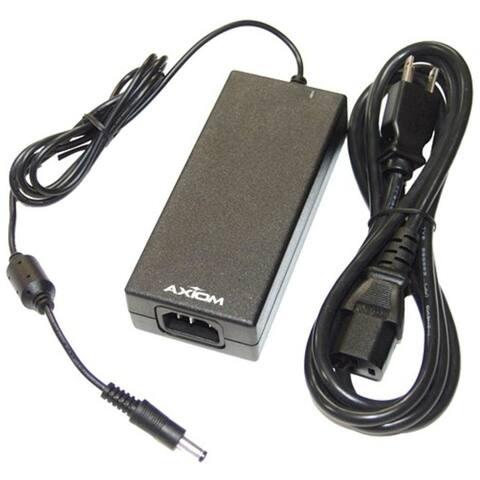 Axion 0B46994-AX Axiom 90-Watt AC Adapter - 90 W Output Power