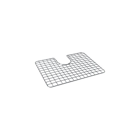 Franke GD31-36 Bottom Grid Sink Rack - For GDX11031 Kitchen Sink - STAINLESS STEEL - N/A