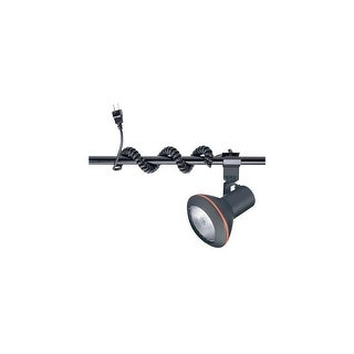 Elco EP903 Clamp with 6ft. Cord and Plug