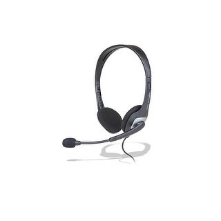 Cyber Acoustics - Ac-8020