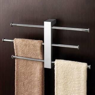 Bathroom Hardware For Less Overstock Com