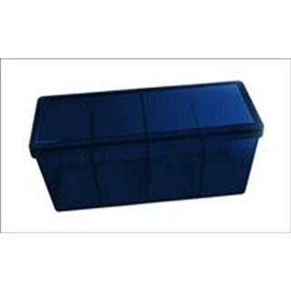 Fantasy Flight Games DSH75 Dsh Storage Box - Blue