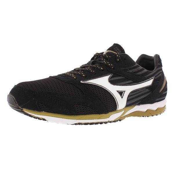 Mizuno Wave Ekiden 8 Running Men's Shoes - 6 d us