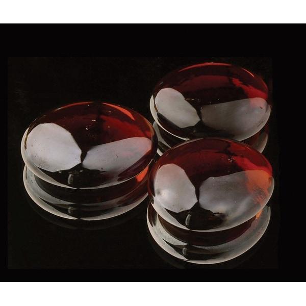 Bond 67986 Fire Pit Lava Glass, 10 lb. Jar