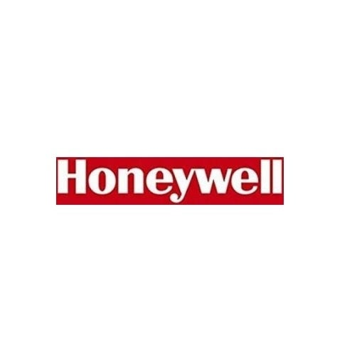 Honeywell Mobility - Ve011-2003