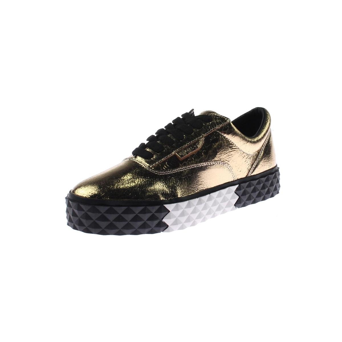 Womens Roshe Two Lightweight La/_Bron/_Yellow/_Logo/_Basketball Cute Cross-Trainer mesh Shoes