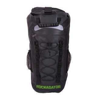 Rockagator RG-25 Original GEN3 40 Liter Waterproof Backpack