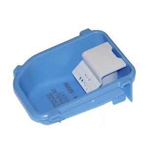 NEW OEM LG Liquid Detergent Dish Container Originally Shipped With WM3570HVA, WM3570HWA, WM3575CV, WM3575CW, WM3650HVA