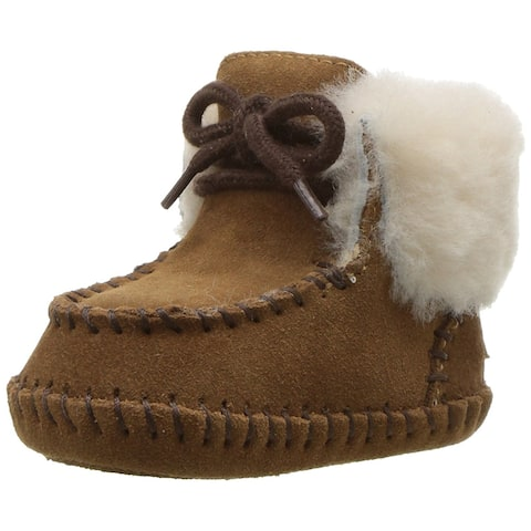 3a202f6987aec Buy Boots Online at Overstock | Our Best Girls' Shoes Deals