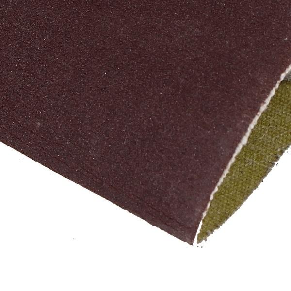 Woodworking 1520mmx200mm 180 Grit Abrasive Polishing Belt Sandpaper