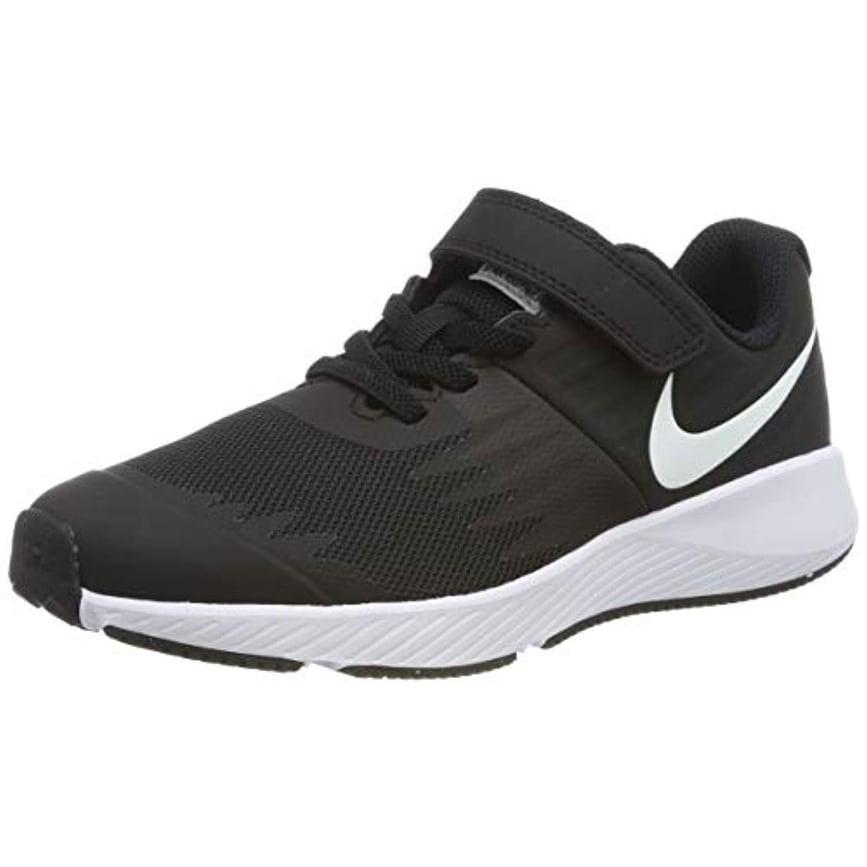 Star Runner (PSV) Running Shoes