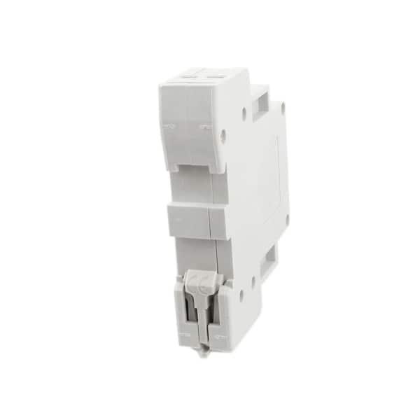 Shop 220/240V Coil Voltage 16A 2 Pole Universal Circuit