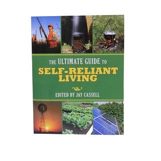 Proforce equipment 44870 proforce equipment 44870 ultimate guide to self-reliant living