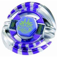 Beyblade Japanese BB-27 Capricorn 100HF Booster - multi