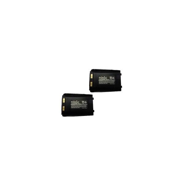 Engenius Freestyl2BA (2 Pack) Battery Pack Li-ion 3.7V/1100mAh
